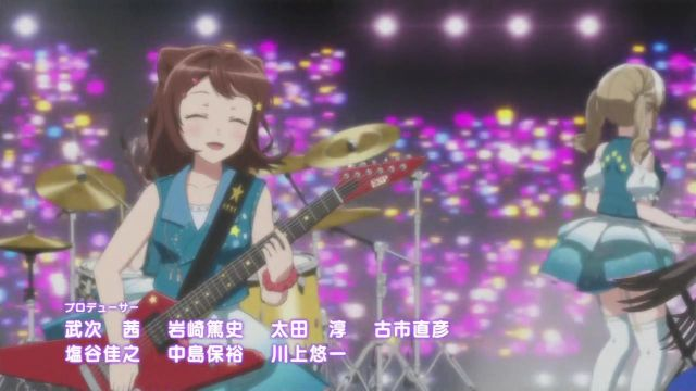 Bang Dream! - 02 [21-08-58]_[2]