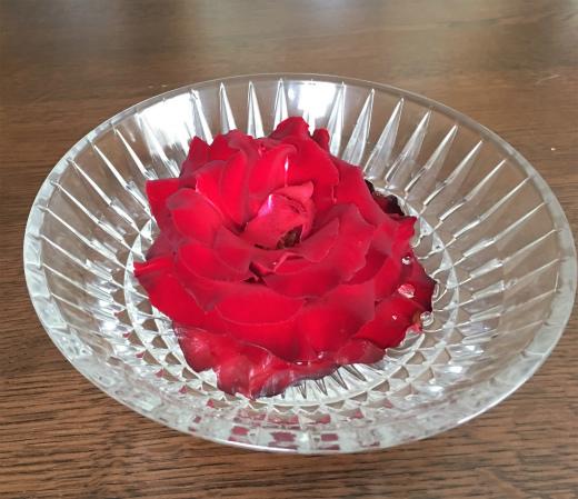 s-987₋2ベルサイユの薔薇
