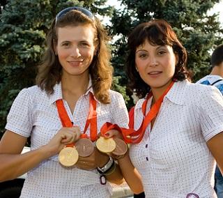 aiob-olimpici-2008-036 スサヌ、ダミアン prosportより