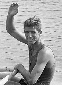 ソ連イワノフ Vyacheslav_N_Ivanov_1964b Wikipedia