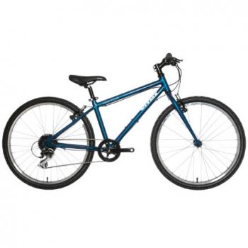 Vitus-Twentyfour-Kids-Bike-Youths-Bikes-Over-9-Turquoise.jpg