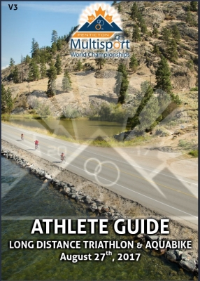 athleteguide01.jpg