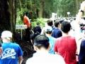 2017日光杉並木マラソン02