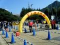 草木湖マラソン02