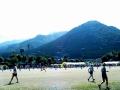 草木湖マラソン03