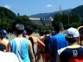 草木湖マラソン04