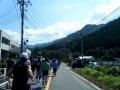 草木湖マラソン05