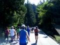 草木湖マラソン06