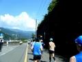 草木湖マラソン07