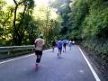 草木湖マラソン08