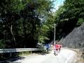 草木湖マラソン09