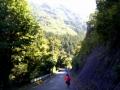 草木湖マラソン10