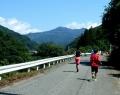 草木湖マラソン11
