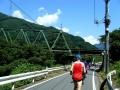 草木湖マラソン12