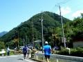 草木湖マラソン15