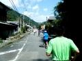 草木湖マラソン16