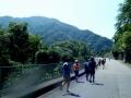 草木湖マラソン18