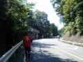 草木湖マラソン19