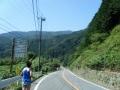 草木湖マラソン20