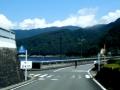 草木湖マラソン22