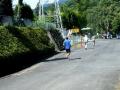 草木湖マラソン25