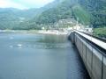 草木湖マラソン26