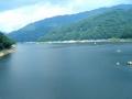 草木湖マラソン27