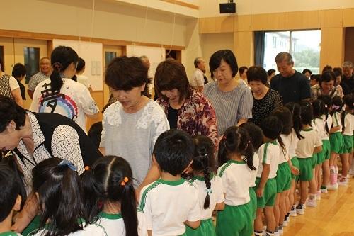 170907祖父母参観 (6)