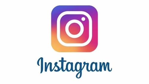 instagram2016_007 (500x281)