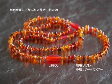 琥珀赤 (3)