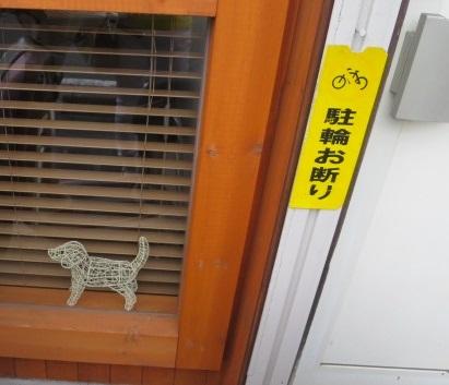 tiger110-9.jpg