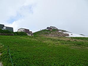 17071114.jpg