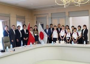 s-名古屋市役所表敬訪問