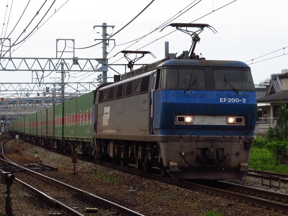 20170721-1.jpg