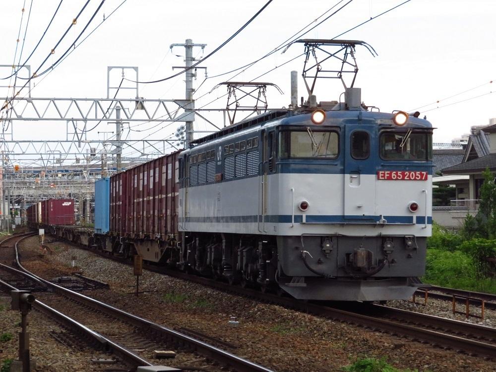 20170722-6.jpg