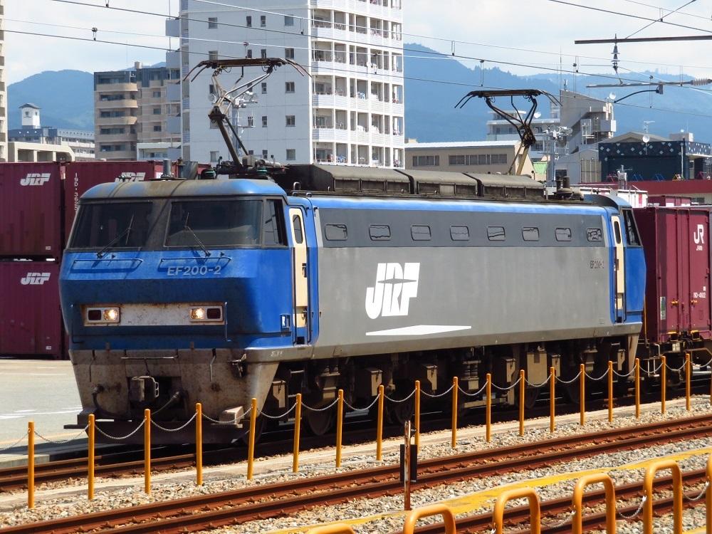 20170802-12.jpg