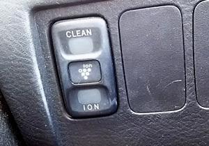 車の装備3