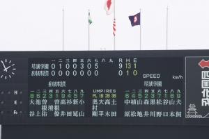 17県予選10