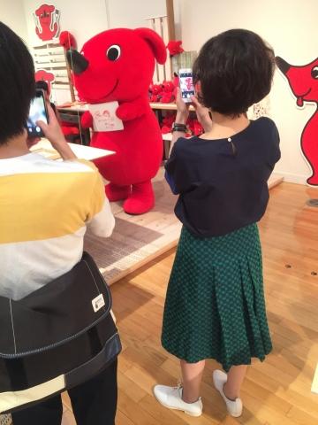 20170707-さかざきちはる おしごと展 (130)