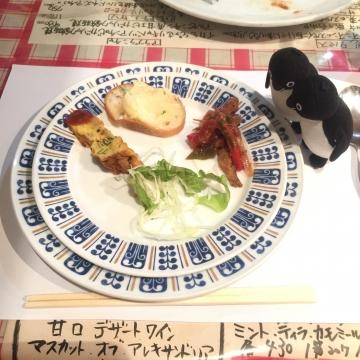 20170706-コシード (5)