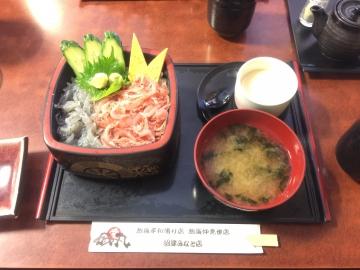 20170713-熱海 (1)