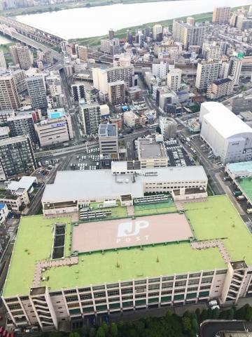 20170729-大阪 (4)