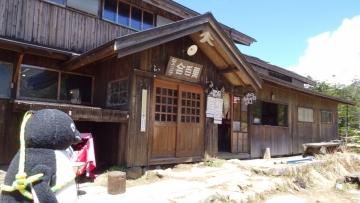 20170528-北八ヶ岳 (52)