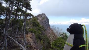 20170528-北八ヶ岳 (57)