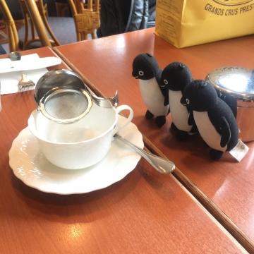 20170916-喫茶店 (3)