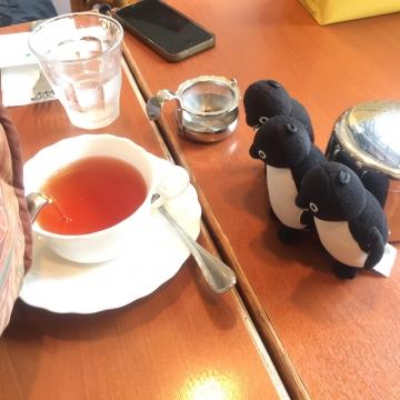 20170916-喫茶店 (4)