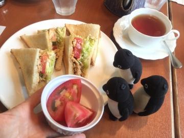 20170916-喫茶店 (7)