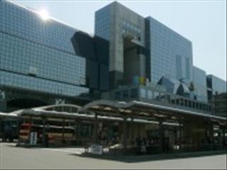 2017-09-10京都駅ビル1_0.jpg