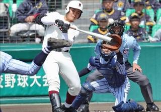 清宮選手12017-09-15_0.jpg