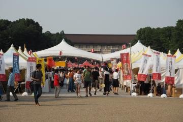 H29070802日本台湾祭り